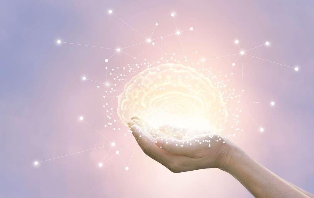 mente subconscia - consapevolezza