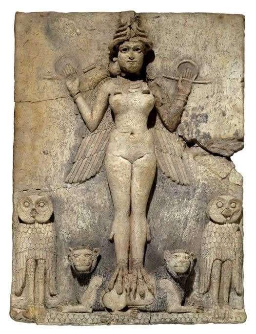 Chi sono gli angeli - HISHAR