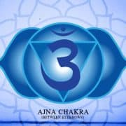 Riequilibrare i chakra
