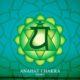Anahata Quarto chakra del cuore