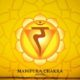 Manipura Terzo Chakra