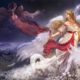 preghiera angelo custode Anauel