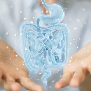 Adenocarcinoma dell'Ileo