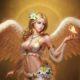 preghiera angelo custode MITZRAEL