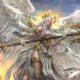 Preghiera angelo custode Yehuiah